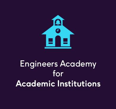 Academic Institutions Card