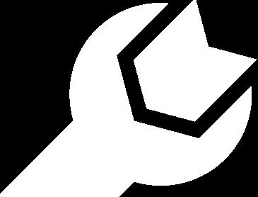 EA_Main_Logo_White-01
