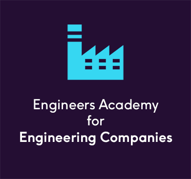 Engineering Companies Card